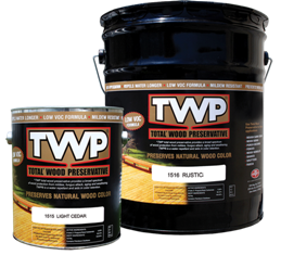 TWP 1500 Stain Reviews and Ratings