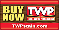 Where to Buy TWP Stain