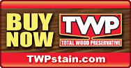 TWP Stain Dealer