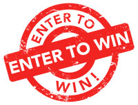 enter-to-win-twp-stain